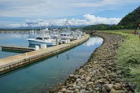 FishingCRquepos